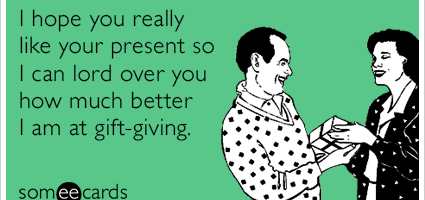 parenting, christmas, holidays, shopping, dads, moms, kids, children, Xmas, funny, family, life, lifestyle, cosumerism