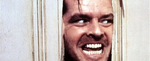 fear, stress, morbidity, morbid, parenting, dads, fatherhood, motherhood, family, lifestyle, kids, children, death, crazy, shining, kubrick, jack nicholson