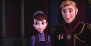 frozen parents 300x153 The Secret Villains of FROZEN