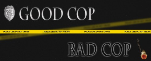 fear, discipline, bad cop, parenting, dads, moms, funny dad blog, dad blog, development, toddlers, the prince, machiavelli, the office, michael scott, home, family, funny, humor, lego movie