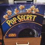 Begun the #PopWars have, thanks to @popsecretpop and @lifeofdad! NO…