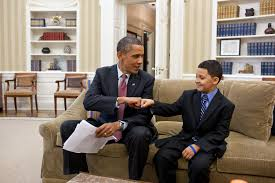 politics, politicians, children, kids, parenting, parents, dads, dad blogs, funny dad blogs, dad and buried, parenthood, motherhood, humor, lists, obama, congress, pop culture