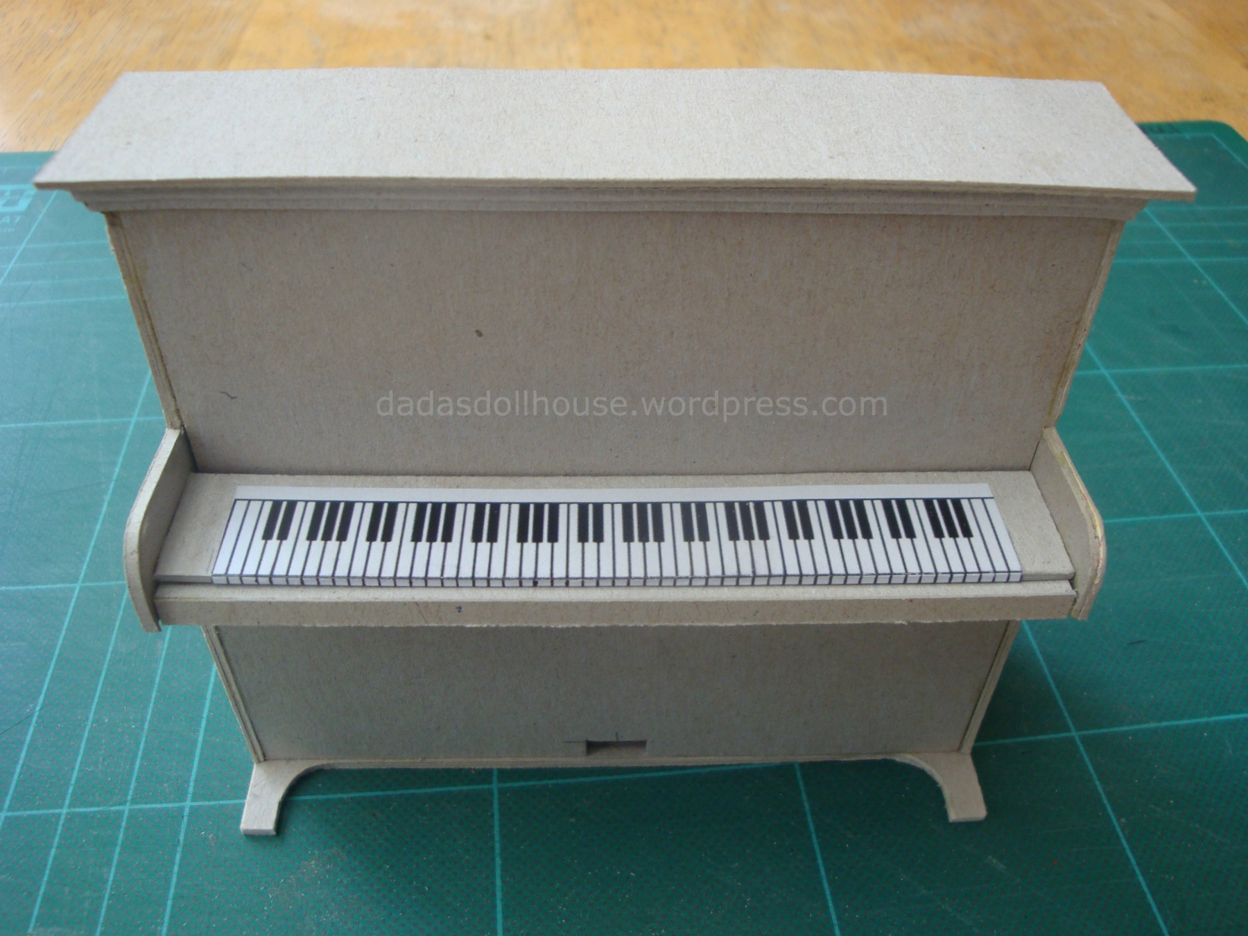 Arredare Con Pianoforte Verticale Il Pianoforte Verticale La Tastiera The Upright Piano The