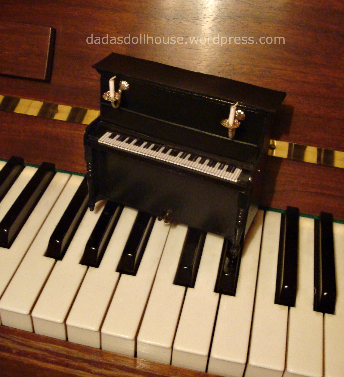 Arredare Con Pianoforte Verticale Il Pianoforte Verticale La Finitura The Upright Piano The