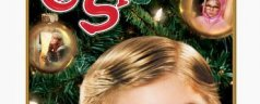 Merry Christmas! (2015 Edition)
