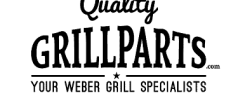 Sponsored: Taking Some Pain out of Weber Grill Maintenance