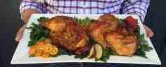 PicOfTheWeek: Food Styling Class