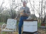 Introductory Beekeeping Class: My Experience