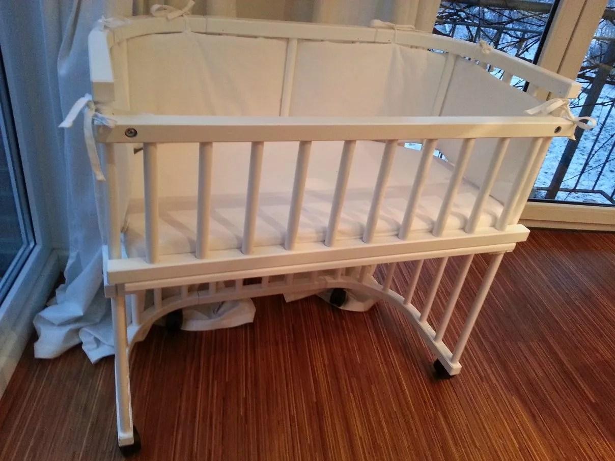 Betten ebay kleinanzeigen bonn ebay schlafzimmer komplett