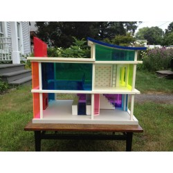 Small Crop Of Doll Houses For Sale