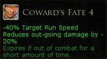 CowardsFateTiered