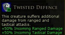 TwistedDefenceTactRang