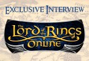 Dadi's Exclusive Interview With The LOTRO Team – Part 2