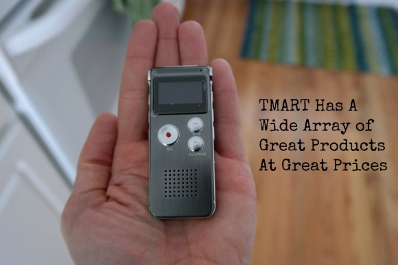 tmart-digital-recorder