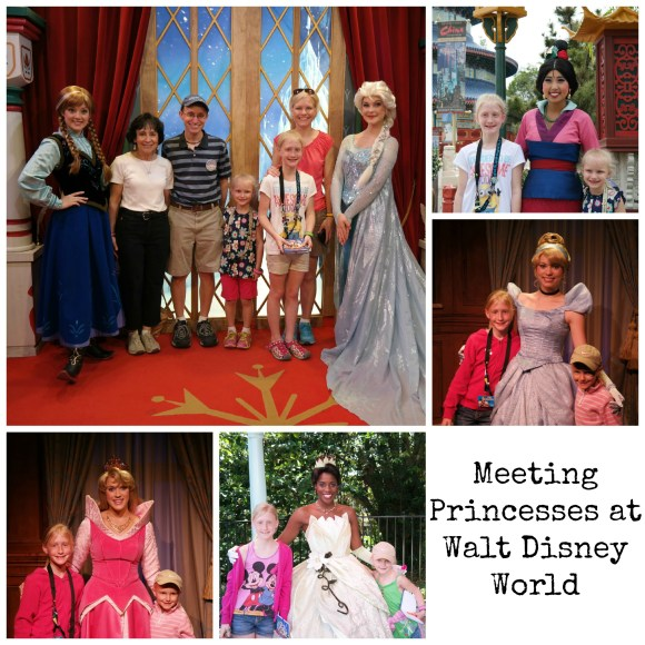Meeting-The-Princesses