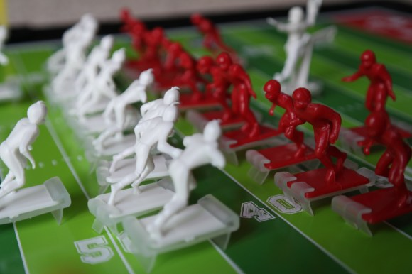 Tudor-Games-Red-Zone-Electronic-Football