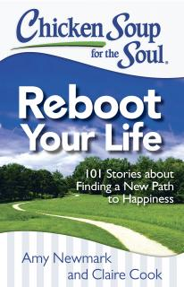Chicken-Soup-For-The-Soul-Reboot-Your-Life