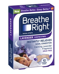 Breathe-Right