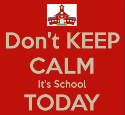 #dadchat-School