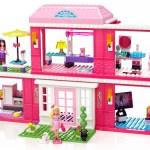 megabloks-build-n-play-fab-mansion
