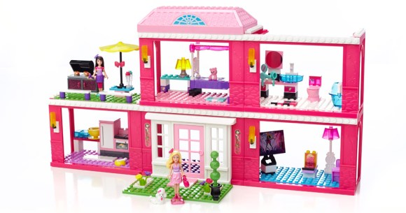 megabloks-build-n-play-fab-mansion