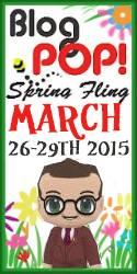 blogpop-Spring-Fling-2015