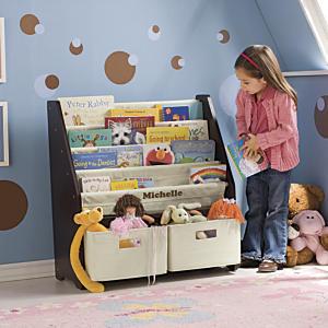 one-step-ahead-bookshelf