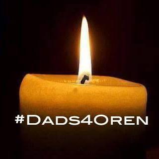 dads4oren