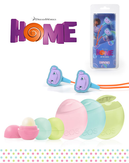Home-EarphonesEos