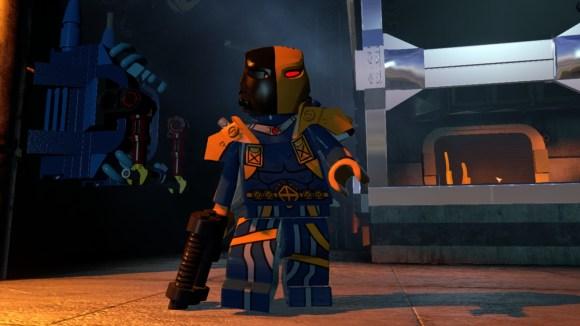 LEGO_Batman-Squad-Pack