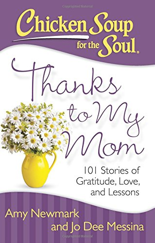 chicken-soup-thank-you-mom