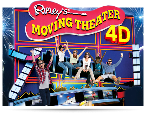 moving-theater