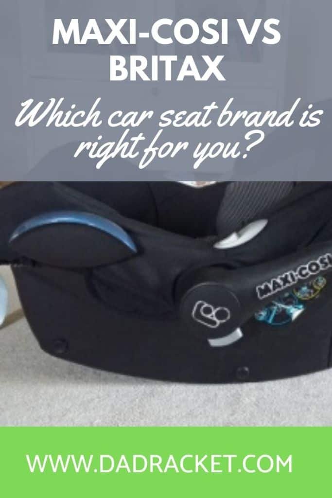Maxi Cosi Car Seat Axiss Maxi Cosi Vs Britax Car Seats Which One Is Right For You