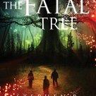 fataltree-cover
