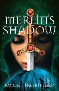 merlin-shadow-cover