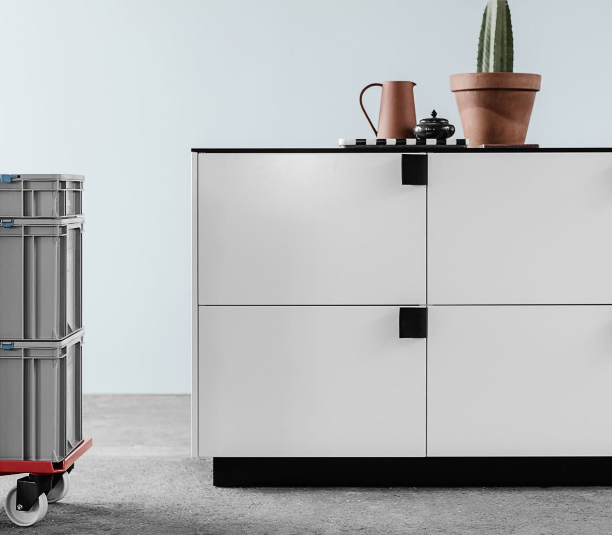 Alternatief Voor Ikea Keuken Design Van De Week Ikea Keuken Upgrade Door Big De Architect