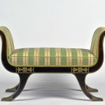 Neo Classical Bench 1