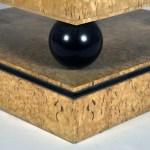 Pedestals 4