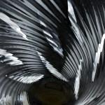 Lalique Swirl Vase 2