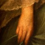 Reynolds, detail 4