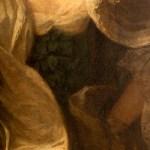 Reynolds, detail 5