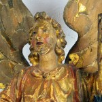 Archangels 3