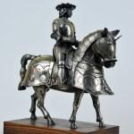 Silver Knight 3