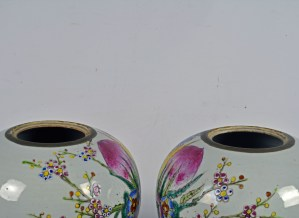 Chinese Ginger Jars 5