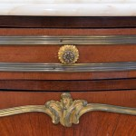 French Commode 5