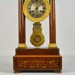 Clock 3