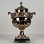 Tea Urn 4