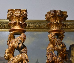 Columns 7