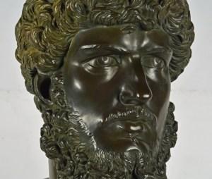 Lucius Verus 7