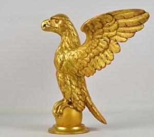 Eagle 5